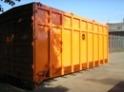 statybiniu atliekų išvežimas vilniuje kont3